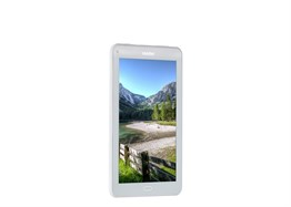 REEDER M7 GO TABLET 1GB/8GB 7 IPS BEYAZ